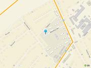 Продажа квартиры, Верх-Тула, Новосибирский район, Ул. Жилмассив