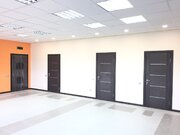 Производственно-складской комплекс класса А 6000 кв.м. - Фото 3