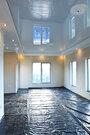 Продам коттедж в Иннолово, Купить дом Иннолово, Ломоносовский район, ID объекта - 502520852 - Фото 8