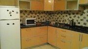 Сдается 2 комнатная квартира на длительный срок., Снять квартиру в Кургане, ID объекта - 330884765 - Фото 1