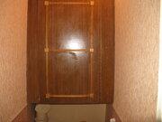 Квартира, ул. Серго Орджоникидзе, д.4 к.4 - Фото 3