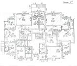 Продам помещение под офис. Старый Оскол, Зеленый Лог мн, Продажа офисов в Старом Осколе, ID объекта - 600618714 - Фото 5