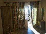 Продам пансионат в Евпатории, Готовый бизнес в Евпатории, ID объекта - 100097955 - Фото 5