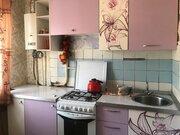Продам 2к.кв в городе Наро-Фоминск улица Мира - Фото 5