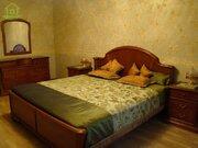 Квартира вашей мечты у парка 300-летия Петербурга! - Фото 2