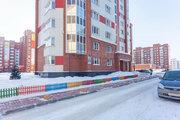 Продажа квартиры, Бердск, Ул. Первомайская - Фото 4