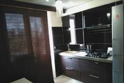 Продается квартира г.Севастополь, ул. Загордянского
