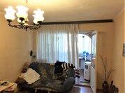 Квартира, ул. Александрова, д.5 к.А - Фото 1