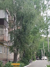 Продам 1-к квартиру, Казань город, улица Александра Попова 4