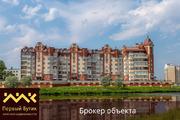Продается 3к.кв, Маршала Жукова - Фото 1