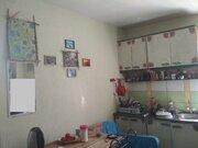Продам пансионат в Евпатории, Готовый бизнес в Евпатории, ID объекта - 100097955 - Фото 4