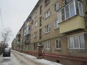 Комнаты, ул. Мичуринская, д.117