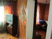Дача мкр.Утяк, Купить дом в Кургане, ID объекта - 503783699 - Фото 10