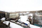 1 200 000 Руб., Квартира в центре на исторической площади, Купить квартиру в Ялуторовске, ID объекта - 323061967 - Фото 16