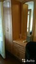 Комната 13 м в 3-к, 4/4 эт.