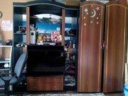600 000 Руб., Ставропольская, 19. 14 кв.м, Купить комнату в Тюмени, ID объекта - 701047708 - Фото 5