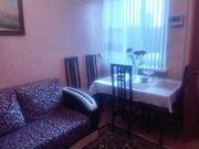 Продам 2-х комнатный жакт (статус квартиры) в Центре, свой двор. - Фото 1