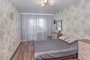 Продажа квартиры, Бердск, Ул. Звездная - Фото 1