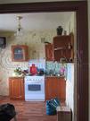 Продажа квартиры, Подпорожье, Подпорожский район, Ул. Волкова - Фото 5