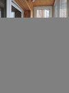 Продам 3-к квартиру, Москва г, улица Молостовых 17к2, Купить квартиру в Москве по недорогой цене, ID объекта - 333332379 - Фото 25