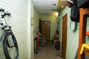 Продажа квартиры, м. Проспект Ветеранов, Стойкости Улица - Фото 4