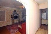 Квартира залинейной части - Фото 4