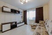 Квартира, ул. Землячки, д.74 к.А, Аренда квартир в Волгограде, ID объекта - 334001948 - Фото 3