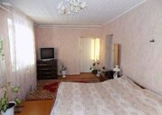 Продажа дома, Тюменский район, Тюменский р-н - Фото 4