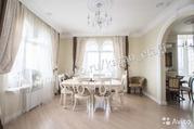 Купить квартиру ул. Касаткина