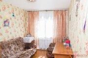Продажа квартиры, Бердск, Микрорайон нп. - Фото 5