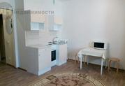 Продается 1-к Квартира ул. Королева проспект - Фото 2