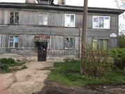 Продажа квартиры, Подпорожье, Подпорожский район, Ул. Исакова - Фото 3