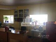 Офис в Татарстан, Казань Габдуллы Тукая ул, 77 (30.0 м) - Фото 2
