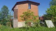 Продается дом. , Карцево, - Фото 1