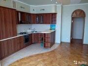 Квартира, пр-кт. Губернатора Анатолия Гужвина, д.6 - Фото 2