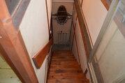 Сдается однокомнатная квартира, Снять квартиру в Домодедово, ID объекта - 333600166 - Фото 9