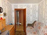 Квартира, ул. Туманова, д.4 к.А - Фото 4