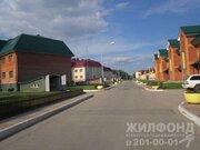 Продажа квартиры, Голубой Залив, Сибирский мкр - Фото 3