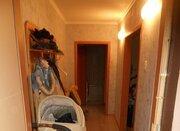 Продажа квартиры, Тюмень, Ул. Народная - Фото 2