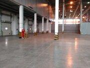 408 Руб., Склад класса А 3400 кв.м., Аренда склада в Подольске, ID объекта - 900668346 - Фото 3
