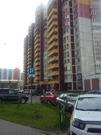 Продам 2-к квартиру, Боброво, Крымская улица 11к1 - Фото 2