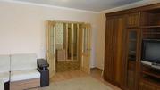 Продажа квартиры, Новосибирск, м. Заельцовская, Ул. Народная - Фото 5