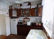Продажа дома, Тюменский район, Тюменский р-н - Фото 1