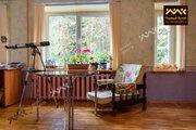 Продается дом, Токсово гп, Вокзальная - Фото 2