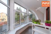 Продается дом, г. Сертолово, Связистов - Фото 5