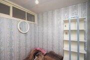 Продам 2-комн. кв. 43 кв.м. Тюмень, Холодильная, Купить квартиру в Тюмени, ID объекта - 327888365 - Фото 5