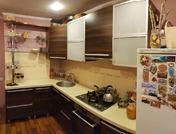 Продается квартира г.Севастополь, ул. Александра Косарева - Фото 4