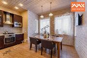 Продается дом, Ленинское п. - Фото 4