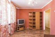 Продам 1-комн. кв. 27 кв.м. Тюмень, Газовиков, Купить квартиру в Тюмени по недорогой цене, ID объекта - 331475261 - Фото 1