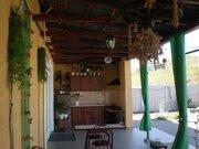 320 000 $, Продам мини отель усадьбу, в районе Судака., Готовый бизнес в Судаке, ID объекта - 100099043 - Фото 29